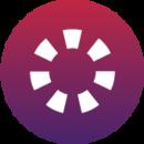 callas pdfChip icon